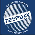 TEYPACK